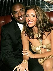 Cultural Oddsmaker: Who's the Next NBA Wife to Go Psycho?