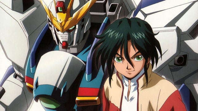 The Gundam Multiverse is Huge and Confusing (And We're Here to Help)