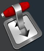 Top 10 BitTorrent Tools and Tricks