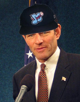 Get Ready For The Pomp And Pageantry Of Eliot Spitzer Night
