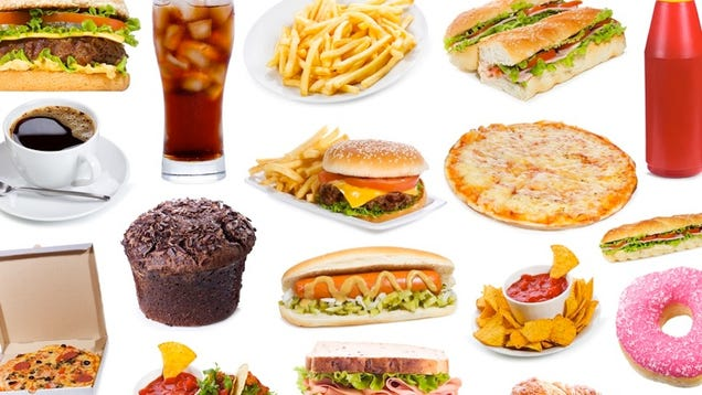 Healthy And Unhealthy Foods And Snacks moreover Junk Food Vs Healthy Food 42545816 furthermore Paleo Keto Shopping List Uk moreover  additionally Belegtes Brot Marienkafer. on spam snacks