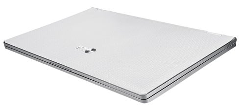 LG's Super-Skinny X300 Netbook On Sale This Month