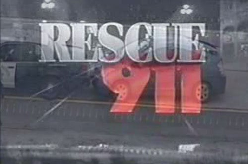 "Runaway Prius 911 Tape: ""I'm Over 90!"""