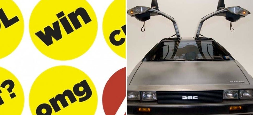 A BuzzFeed Quiz Is A Bad Way To Decide What Car You Should Drive