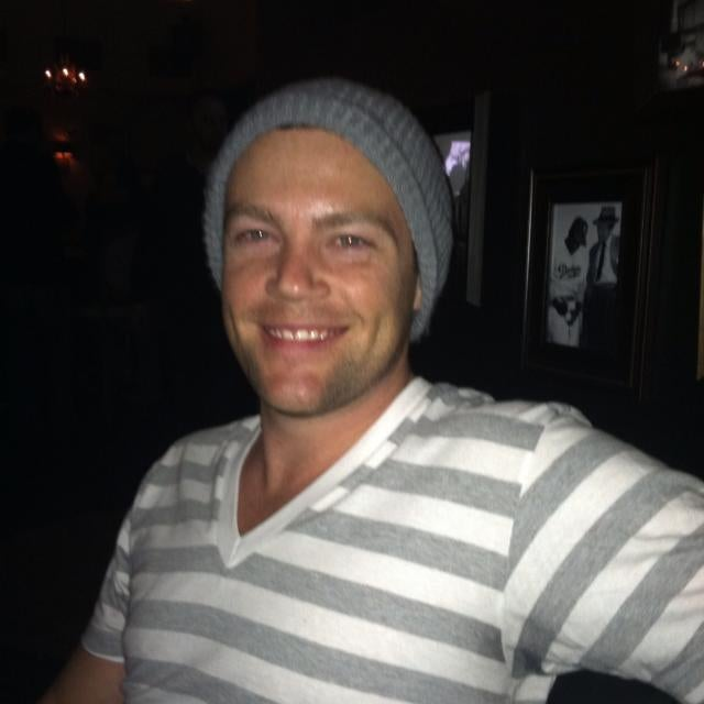 Production Assistant on Tosh.0 Mistakenly Shot and Killed by Police
