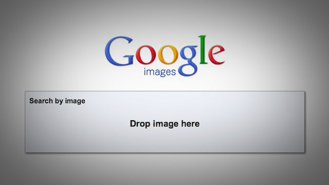 What Have You Used Reverse Image Search For?