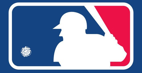 PS3 Owners Can Sign Up For Live Major League Baseball—For A Hefty Price