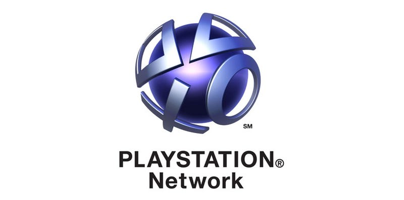 Let's Find Out How Many People Actually Use The PlayStation Network