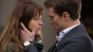 Timeline: What the Hell Is <i>Fifty Shades of Grey</i> Doing to People?