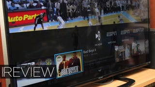 ​Sling TV Review: Holy Crap, We've Figured