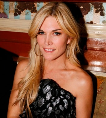 Tinsley Mortimer, Meet Your Dream Dates