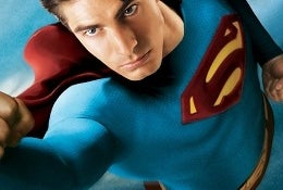 "Wanted's Millar Reveals Ending Of His ""Epic"" Superman Movie Pitch"