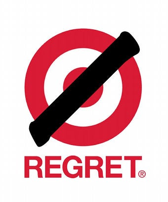 Where To Shop While You Boycott Target