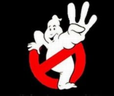 Seth Rogen Thinks He's Too Good for Ghostbusters III