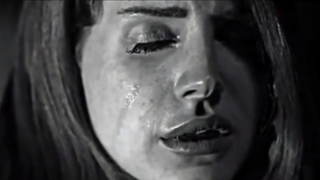 Roth's Lana Del Rey Rape Scene: 'So Sick, It's Been Locked in a Vault'