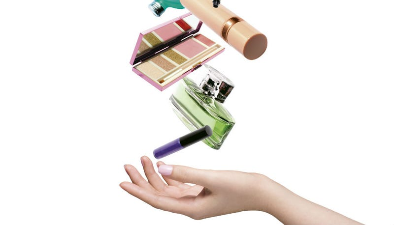 What's the Best Beauty Product You've Ever Tried?
