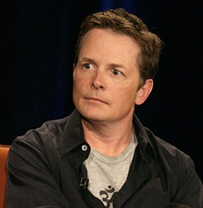 Lazy Michael J. Fox discovered disease too late