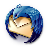 What Do You Want to See in Thunderbird?