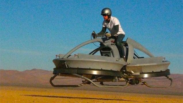 Esta potente moto voladora ya se puede reservar por 5.000 dólares Bllqugzp9lhmjsivlmgi