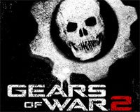Gears Of War 2 Invades Torrent Sites