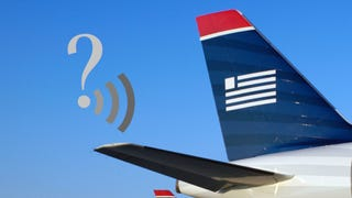 How In-Flight WiFi Works And Why It Should Get Better