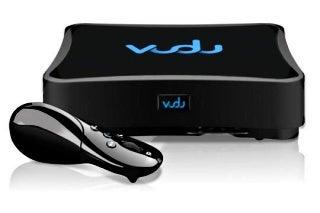 VUDU Offering 120 Channels of Free Media with New App Platform