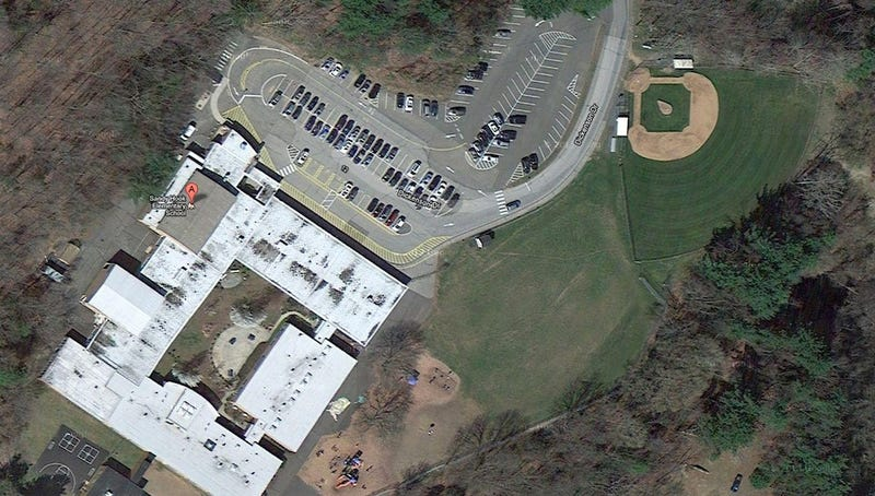 Here's What We Know About the Connecticut School Shooter (UPDATED: Diddly Squat)