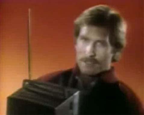 The Hot 1984 Cavalier, With Bonus 80s Pornstache Poll!