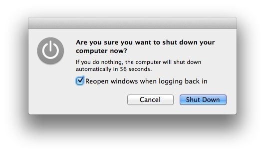 Is it Bad to Shut Down My Computer Regularly or Leave It On All the Time?