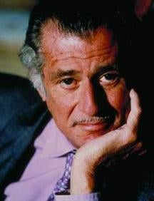 Once Again, Frank Deford Can't Hide His Horny Old Manliness