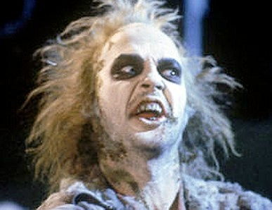"Michael Keaton would make Beetlejuice 2 in a ""heartbeat"""