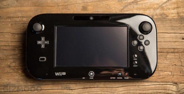 Los grandes clásicos de Nintendo 64 y DS ahora en Wii U
