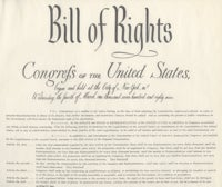 A (Virtual) Player Bill of Rights?