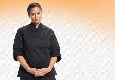 Live-Blogging the Top Chef: All-Stars Season Finale
