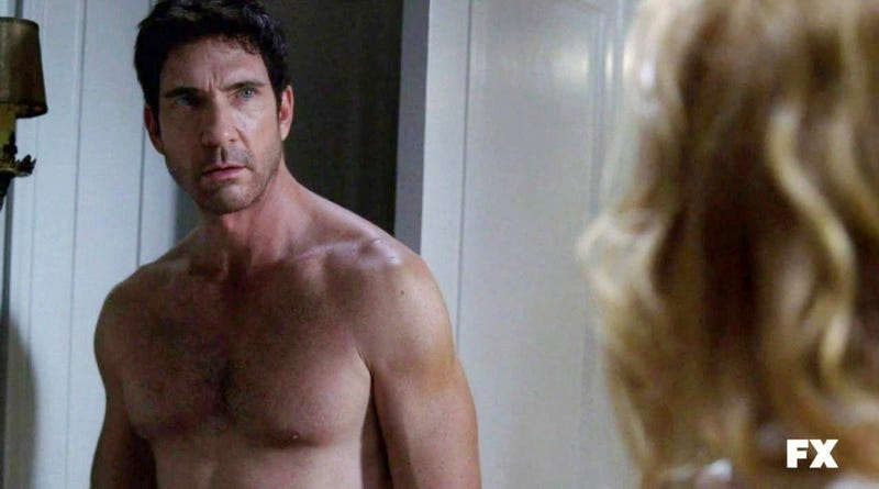 The Hottest Things on TV in 2011