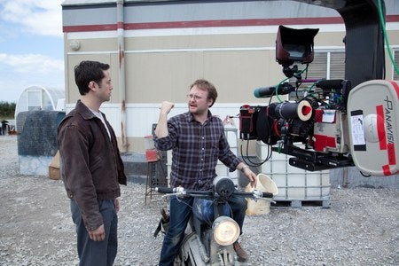 Looper Photos