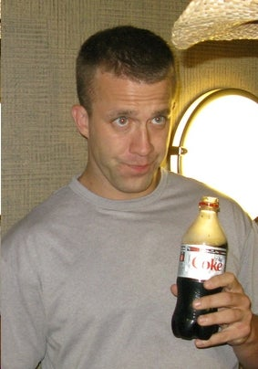 Womyn vs. Tucker Max in Battle of Annoyances