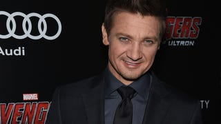 Jeremy Renner Wedding Hell: When Will The Truth Come Out?