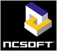 NCSoft Cutting European Staff, Closing Tabula Rasa?