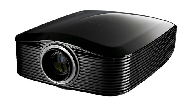 Weekend Dealhacker: DLP Home Theater Projector on the Cheap