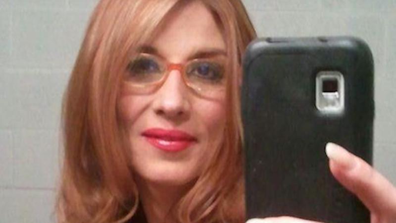 Jilted Porn Star Sends Dick Pics to Ex Lover's Congressman Boss