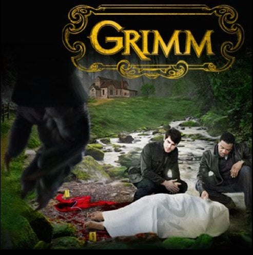 Grimm Photos