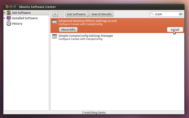 download cube desktop full version