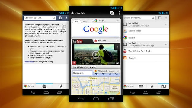 download fast browser for mobile