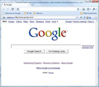 google chrome download free taringa