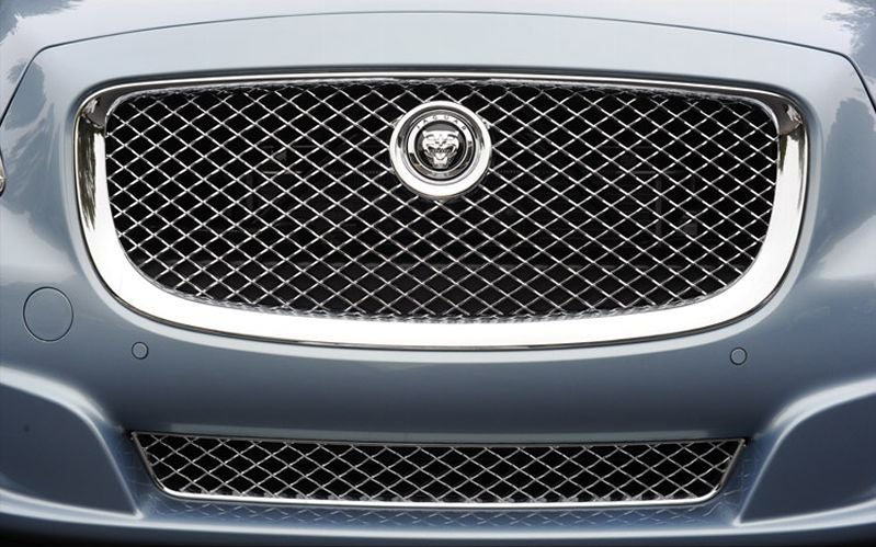 Can we get Jaguar to r...