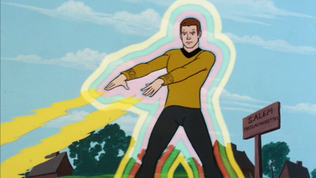 Star Trek: The Animated Series - Wikipedia, the free - HD Wallpapers