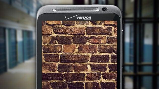 How Do I Fix My Bricked Android Phone