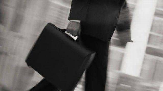five best job search sites