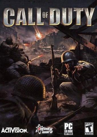 Русификатор Call of Duty: Ghosts полностью адаптирован под лицензионную Ste